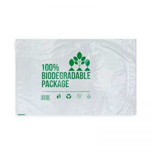 Foliopaki kurierskie ekologiczne LD PE