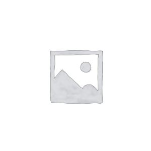 Worki foliowe niezamykane ekologiczne LD PE
